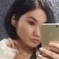Айгерима, 31, Oskemen, Kazakhstan
