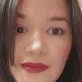 linda, 31, Araure, Venezuela