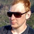 павел, 35, Kaliningrad, Russian Federation