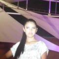 Valeska, 18, Tumbes, Peru
