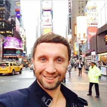 Олег Артемьев, 39, Saint Petersburg, Russian Federation