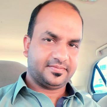 Samar, 35, Dubai, United Arab Emirates