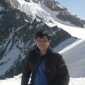 Pavan Kumar Nrk, 35, Manama, Bahrain