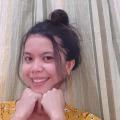 analyn gajo, 27, Calamba, Philippines