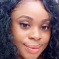 Loveline, 28, Lagos, Nigeria