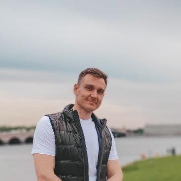 Роман, 30, Ufa, Russian Federation