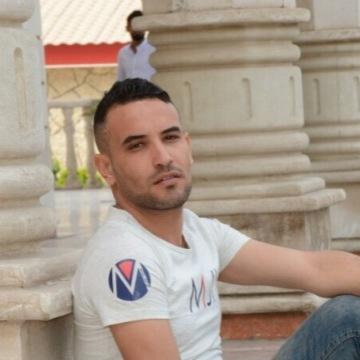 Eng_mushtaq, 26, Baghdad, Iraq