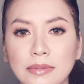 Layda Lim, 44, Manila, Philippines