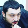 yavuzhan, 36, Ankara, Turkey