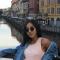 jasmine, 20, Tunis, Tunisia