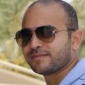 Sayed abbas, 31, Dubai, United Arab Emirates