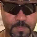 Ahmed M Abdelwahab, 40, Cairo, Egypt
