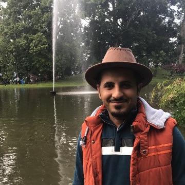 عبدالله الكثيري, 31,
