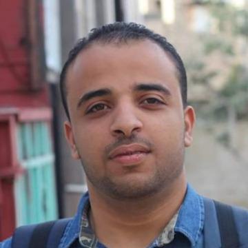عمرو عصام السروري, 18, Kishinev, Moldova