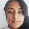 Paola, 28, Puerto Colombia, Colombia