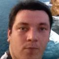 Дмитрий, 29, Shuya, Russian Federation