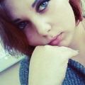Алёнка, 24, Almaty, Kazakhstan