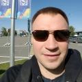 Серж, 40, Norilsk, Russian Federation