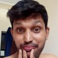 Ask me, 29, Chennai, India