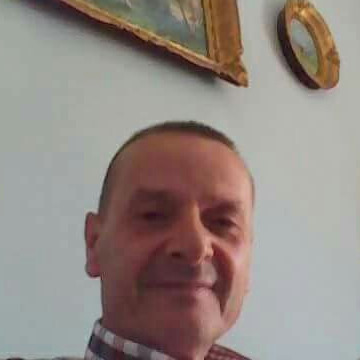 Pavlovitch Banjanac Alexandre, 56, Belgrade, Serbia