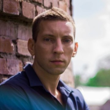 Александр, 33, Voronezh, Russian Federation