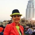 Яна, 36, Kiev, Ukraine
