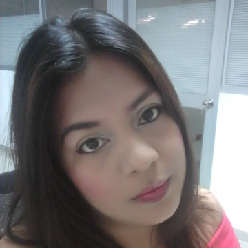 Flower rouse, 34, Barranquilla, Colombia