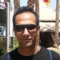 Hossam Aldin, 40, Yaroslavl, Russian Federation