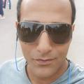 Hossam Aldin, 38, Yaroslavl, Russian Federation