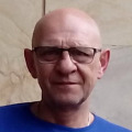 Дмитрий, 55, Saint Petersburg, Russian Federation