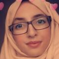 Alia, 22, Meknes, Morocco