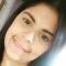 Andreina, 25, Caracas, Venezuela