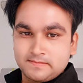 Tausif Khan, 31, Nashik, India