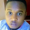 John, 31, Uyo, Nigeria