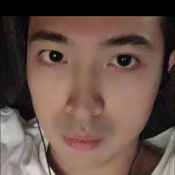LeechosinZx, 24, Nanjing, China
