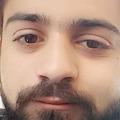 Nooraldeen Alshanteer, 28, Kuwait City, Kuwait
