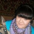 Natalya, 27, Bor, Russian Federation