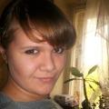 Natalya, 25, Bor, Russian Federation