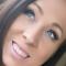 Sandra, 36, Tennessee, United States