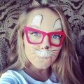 Екатерина, 30, Moscow, Russian Federation