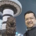 Ozan, 39, Istanbul, Turkey
