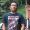Agil, 40, Jakarta, Indonesia