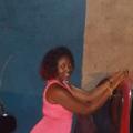 shanequa, 29, Kingston, Jamaica