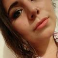 Alejandra G., 24, San Jose Del Cabo, Mexico