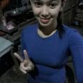 jennifer, 24, Malaybalay City, Philippines