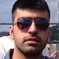 Khoshnaw, 28, Gaziantep, Turkey
