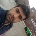 Khoshnaw, 27, Gaziantep, Turkey