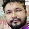 হাফিজ ভাই, 30, Mymensingh, Bangladesh