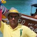 Ali, 38, Ad Dammam, Saudi Arabia