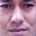 Hashmat, 27, Jakarta, Indonesia